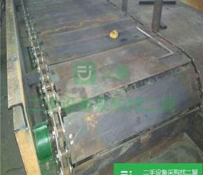 链板输送机运输平稳 链板输送机厂家xy1链板输送机