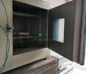 烘箱烤箱工厂老化实验保温箱