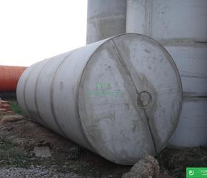 广安二手50吨立式储存罐,二手60吨卧式储蓄罐