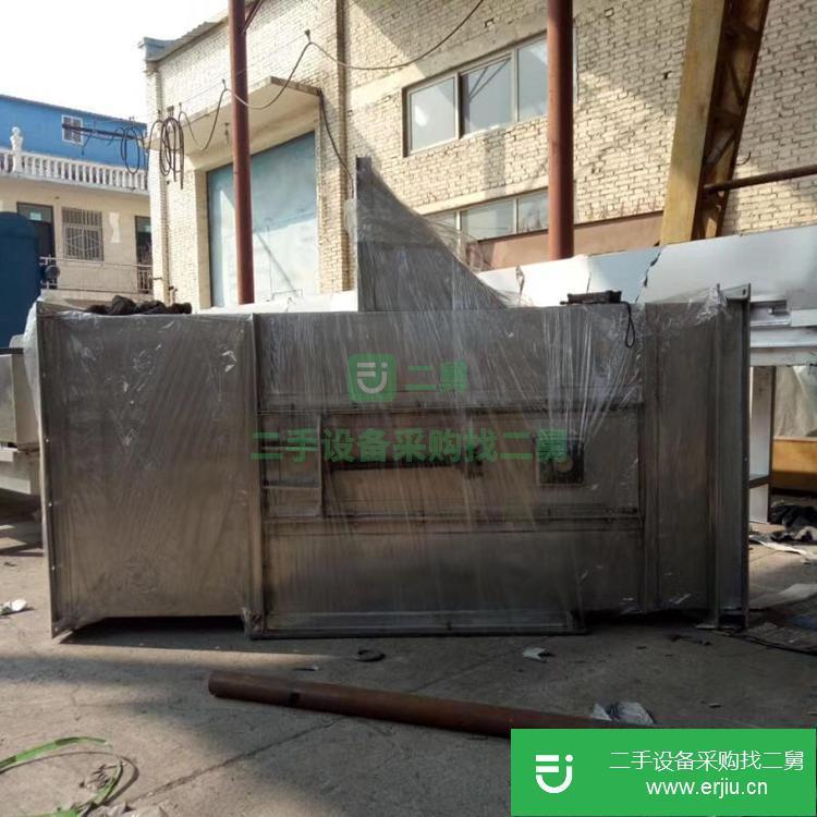 河南TD TH NE二手提升机价格¥1,000.00