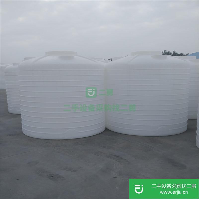 4吨加厚二手储罐价格¥1,500.00